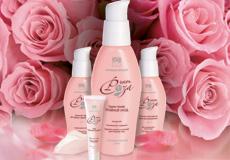 биора роза. косметика биора. эфирное масло розы. купить эфирное масло розы